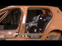 siege auto recaro sport avis recaro sport crash test frontal sillacochebebe com