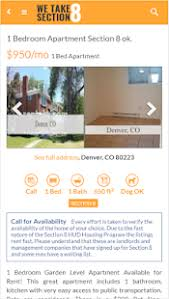 section 8 apartments in new jersey section 8 and affordable rentals apps on google play