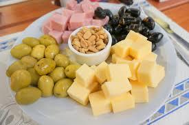 cuisine argentine food argentine cuisine hd