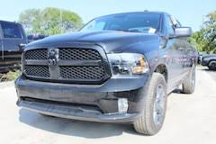 dodge ram brown color ram truck inventory bluebonnet dodge in san antonio