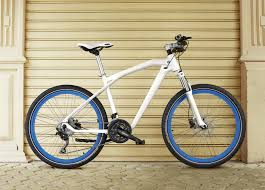 bmw folding bicycle bmw bikes and bmw branded bicycles