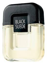 black friday cologne sales black suede avon cologne a fragrance for men 1980