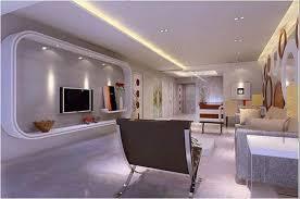 futuristic homes interior stunning futuristic living room designs