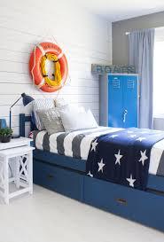 nautical boy room the lilypad cottage