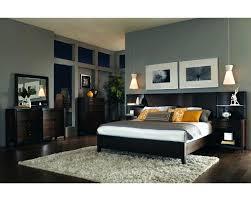 aspen cambridge bedroom set aspen home bedroom sets aspen home bed assembly instructions cherry