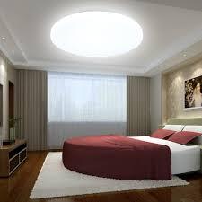led deckenleuchte flur wohnzimmer wandlampe dekoration und interior design als