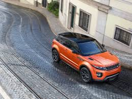 2015 range rover wallpaper land rover range rover evoque autobiography dynamic 2015