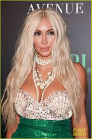 kim kardashian u0026 kanye west mermaid u0026 sailor for halloween oh