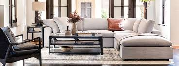 living spaces black friday living spaces home facebook