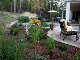Hardscaping Ideas For Small Backyards Interesting Hardscaping Ideas For Small Backyards