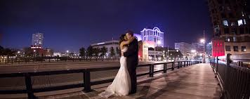 Wedding Photographers Milwaukee Milwaukee Madison U0026 Chicago Weddings Milwaukee Area Portraits