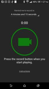 xbox apk record that for xbox one 1 0 apk for android aptoide