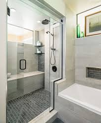 modern bathroom renovation ideas bathroom renovations by astro design ottawa modern bathroom