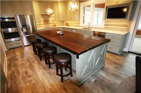 kitchen butcher block islands decorating butcher block kitchen table and chairs butcher block
