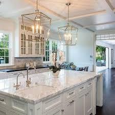 lights for kitchen island kitchen island lanterns