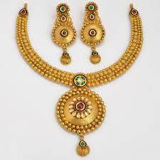 portalrepository catalogs default whps288 248 0 z jpg jewellery