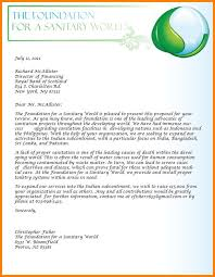 nih cover letter g210 phs 398 cover page supplement form cover