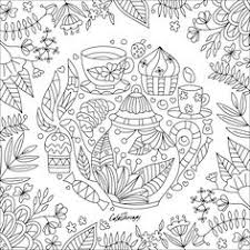 colouring book pictures patterns pictures colour