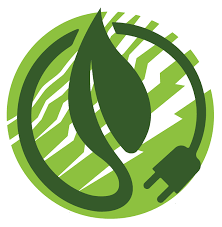 check this out article to discover everything about green power