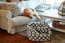 Denim Slipcover Sofa by Sofas Center Slipcover Sofa Ikea Ektorp Corner