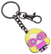 ketchup keychain harry potter find offers online and compare prices at wunderstore