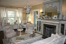 french country living rooms french country living room makeover eclectic living room atlanta