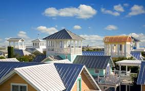 cottage rental agency seaside florida seasidecra the