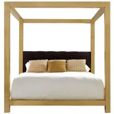 bed frames wallpaper hi res full size canopy bedroom set full