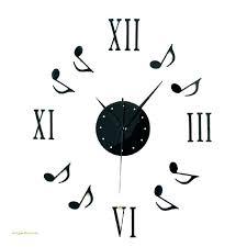 pendule de cuisine moderne horloge cuisine unique horloge design cuisine horloge cuisine