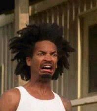 Black Guys Meme - black guy memes pinterest black guys and memes