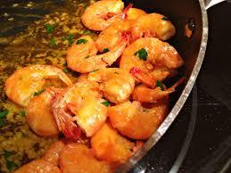 cuisine crevette exciting cuisine crevette concept iqdiplom com