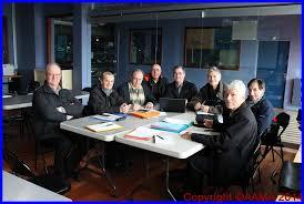 bureau reunion réunion du bureau de l aama le 17 janvier 2015 aama association