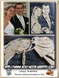 cadeaux anniversaire de mariage idée cadeau noces de bois 5 ans de mariage cadeau anniversaire