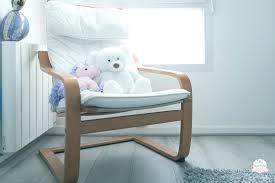 fauteuil maman pour chambre bébé fauteuil chambre enfant fauteuil chambre bebe fille tshuttle co