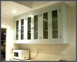 Frosted Glass Inserts For Kitchen Cabinet Doors Frosted Glass Kitchen Cabinet Door Inserts Replacement Kitchen