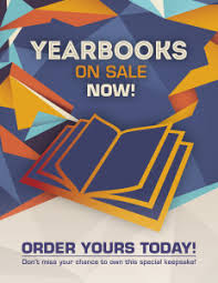 yearbook sale ways to market sell your school yearbook yearbooklife