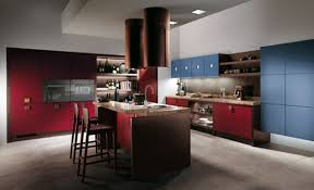 furniture vivacious scavolini kitchens with wooden kitchen