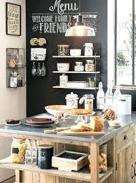 deco murale pour cuisine decoration murale pour cuisine cuisine cuisine deco murale design