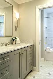bathroom cabinet color ideas bathroom cabinet color ideas bathroom cabinets ideas cabinet paint