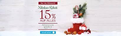 K He Auf Raten Kaufen Damenmode Online Shop Möbel Kleidung Und Schuhe Bei Heine