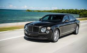bentley mulsanne speed black bentley stunning 2015 bentley mulsanne speed not just a luxury