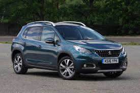 peugeot 1008 used suv peugeot 2008 pictures prices worldwide for cars bikes