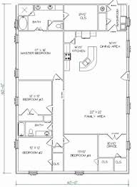 traditional colonial house plans traditional colonial house plans plan ge colonial house plan