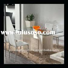 dining table bases for marble tops marble dining table base marble table dining table bases for marble