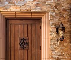 Jeld Wen Aluminum Clad Wood Windows Decor Jeld Wen Entry Doors Therma Tru Fiberglass Entry Doors