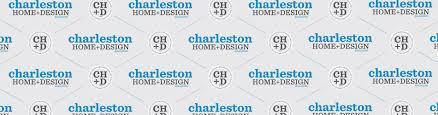 Home Design Show Charleston Sc by Contact Charleston Home U0026 Design