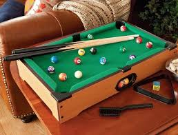 Valley Pool Table by Top 25 Best Pool Table Top Ideas On Pinterest Tabletop Pool