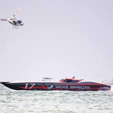 wake effects offshore powerboat racing home facebook