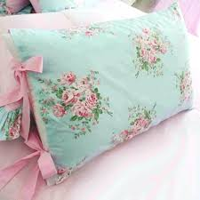 Simply Shabby Chic Bedroom Furniture by Articles With Shabby Chic Bedding Australia Tag Splendid Shabby