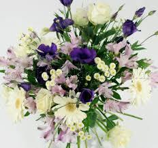Wedding Flowers January Wedding Flowers Archives